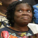 Côte d'Ivoire : que de contradictions au procès de Simone Gbagbo