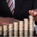 Economie : Le Congo-B, sixième pays le plus endetté d'Afrique