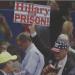 Eclairage : Pourquoi Hillary Clinton est si impopulaire