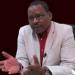 Burkina-Faso : Le vote des Burkinabè de l'étranger, un enjeu pour la nouvelle CENI