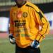 Diaspora-Sport : Tragique décès du gardien Destin Onka Malonga