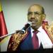 Brève : Et le prix de la dignité africaine revient à... Omar el-Béchir