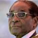 Zimbabwe : Robert Mugabe vers la sortie ?