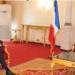 Congo –B-France – Diplomatie : Paris et Brazzaville se rabibochent