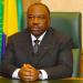Election au Gabon : Les Gabonais de Nantes s'écharpent
