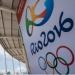 JO Rio : le Congolais Franck Elemba entre en compétition