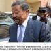 Gabon: Jean Ping, le «messie» de l'opposition et l'ennemi juré d'Ali Bongo