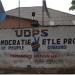 """RDC : """"calme précaire"""" au siège du parti de l'opposant Tshisekedi, après des tirs (parti)"""