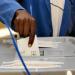 Gabon: à la veille de la présidentielle, on s'accuse de racheter des cartes d'électeurs