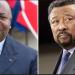 Élection présidentielle au Gabon : le Parti socialiste français s'est-il empressé de reconnaître la victoire de Jean Ping?