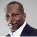 Talon supprime le visa d'entrée au Bénin pour les Africains