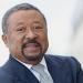 Election au Gabon : Les Sassou-Nguesso roulent-ils pour Jean Ping ?