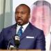 Congo-B : Son Excellence Christel Sassou-Nguesso, ministre d'Etat de l'Education nationale