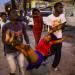Crise au Gabon: La déclaration (elliptique) de la Secrétaire générale de la Francophonie