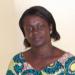 Opposition congolaise : Gilda Moutsara, degré zéro