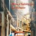 Actu Littéraire : Dieu n'habite pas La Havane de Yasmina Khadra