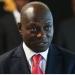 Congo-B : Deuxième visite en un mois du président bissau-guinéen au Congo