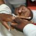 Société : Les Sénégalais ne restent plus longtemps en couple