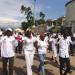 De l'impossibilité de se débarrasser d'Ali Bongo sans un coup d'Etat