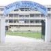 Grève des étudiants et enseignants de l'Université Marien NGouabi de Brazzaville