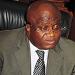 Opposition congolaise : Les facéties de Serge Blanchard Oba