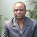Opposition congolaise : Guy Brice Parfait Kolélas persiste et signe
