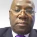 """Dr Patrice Serge Ganga-Zandzou : """"Pour un retour en Afrique des professionnels de Santé"""""""