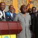 """Gabon - Réélection d'Ali Bongo : pour Jean Ping, """"un déni de droit"""""""