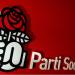 Réélection d'Ali Bongo : Le Parti socialiste français campe sur sa position