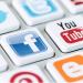 La Côte d'Ivoire en pointe sur les réseaux sociaux