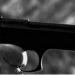 RCA : assassinat de l'aide de camp de Catherine Samba Panza