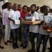 Education : Rosalie Kama Niamayoua à la recherche du temps perdu