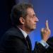 Sarkozy intouchable : pourquoi nous sommes tous coupables !