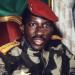 Thomas Sankara, la fascination d'une figure devenue «patrimoine africain»
