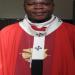 Centrafrique : un nouveau cardinal, une lueur d'espoir pour la paix