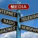 Le Congo et la Centrafrique s'allient autour de la régulation des médias