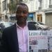 Guy Aurélien Mankessy : « Lettre du Pool n'a fait que son boulot »