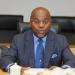 Sport : Bruno Jean Richard Itoua veut faire main basse sur la fédération congolaise de basket