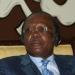 Crimes de guerre au Congo-Brazzaville : la France laisse filer le principal accusé