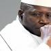 """Gambie. Défaite de Yahya Jammeh : """"Des gens ont cru à un canular"""""""