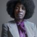 La réalisatrice française Amandine Gay sort un documentaire, « Ouvrir la voix »