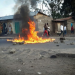 RDC : le jour d'après...