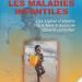 """Livre : le Dr Patrice Serge Ganga-Zandzou publie """"Prévenir les maladies infantiles"""""""