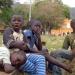 Les enfants centrafricains ont connu une situation difficile en 2016 selon l'UNICEF