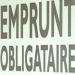 Emprunt obligataire : Thierry Moungala a reconnu la participation des ministres congolais