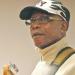 Congo-Diaspora-Musique: David Tochino, une voix de stentor