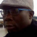 Congo/France : Maha Lee Cassy, multidimensionnel et philanthrope