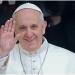RDC-Congo : le pape François boude Kinshasa et Brazzaville