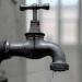 Congo : il n'y a presque plus d'eau potable au Congo