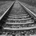 Congo : vers la réhabilitation des voies ferrées